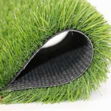 CE SGS 20mm cheap green garden artificial carpet grass