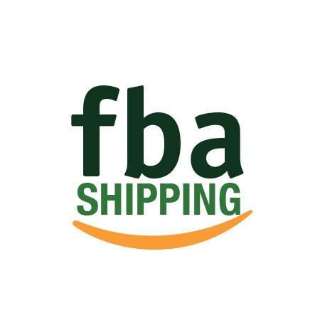 amazon fba shipping rates