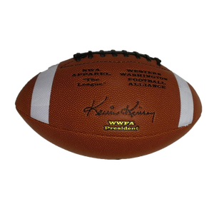 microfiber leather custom Rugby Ball and American Football for sale