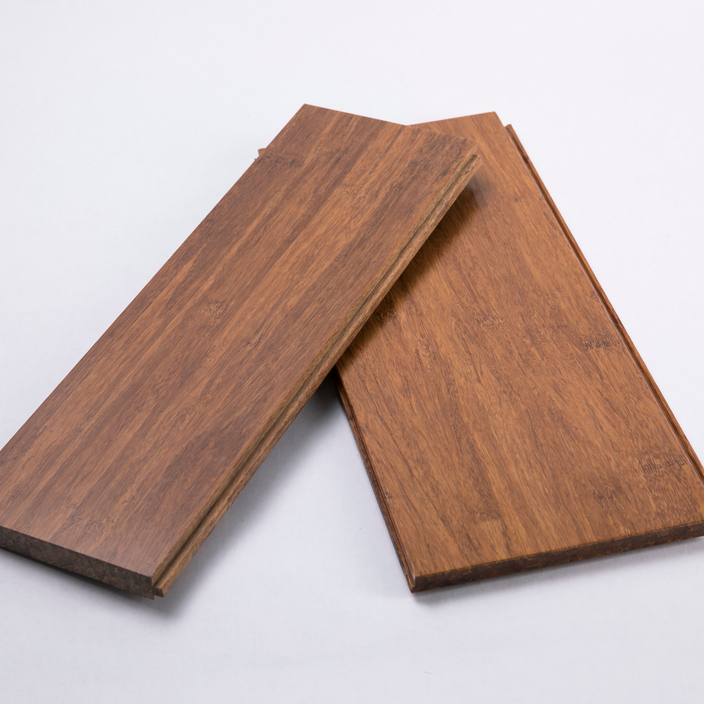High Quality Wood Bamboo Bamboo Plywood