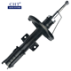 Car auto parts shock absorber for Volvo S60 S80 I 554046