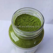 Whole food supplements drying of moringa leaves power / moringa power drink / moringa power wholesale