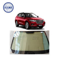 Geely,Chanan,Baic,Saic,BYD,ZX,Great wall car Chinese brand autos side glass, front windshield