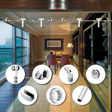 frameless shower door hardware,sliding glass shower door hardware