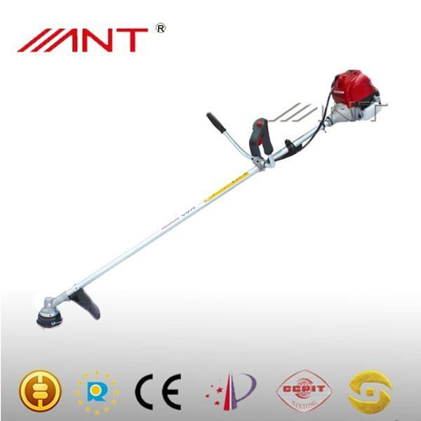 ANT35A hot sales grass cutting machines brush cutter
