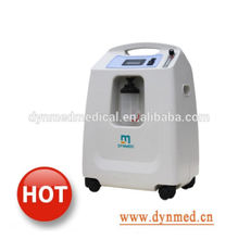 Dynmed 5L Home Care Oxygen Generator