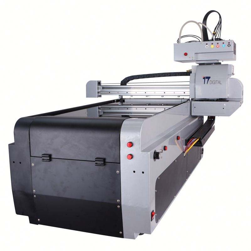 Fabriek uv <span class=keywords><strong>flatbed</strong></span> printing prijs is cd automatische braille printer