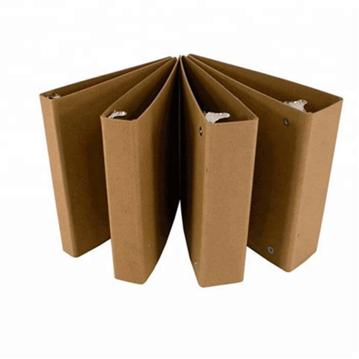 2018 Reasonable Price eco paper folder
