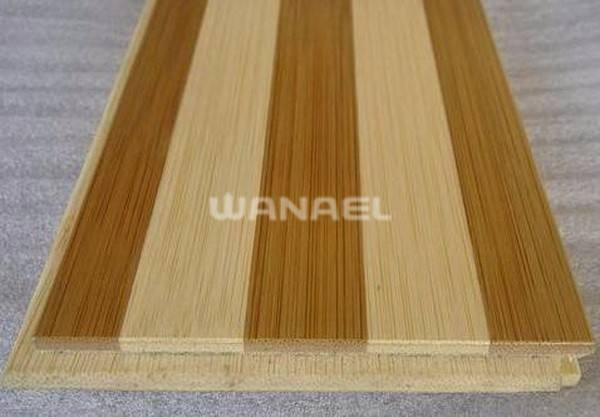 2017 Popular Selling hIGH Quality Outdoor Strand Wovern bamboo Flooring Vietam