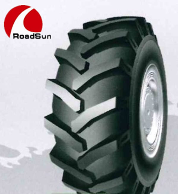 19.5L-24 16.9-28 12.5/80-18 18.4-26 R4 Agricultural Tyre 7.50-20