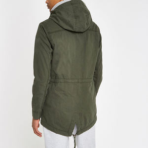 superdry jacket, superdry jacket Suppliers and Manufacturers