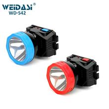 brightness head lamp led headlamp rechargeable headlight for outdoor