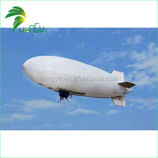 Good Quality And Competitive Price rc blimp outdoor