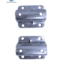shipping container locksets door lock large truck lock bracket