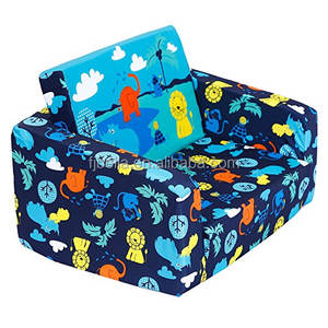 Children Sofa Bed Children Sofa Bed Suppliers And Manufacturers At Alibaba Com