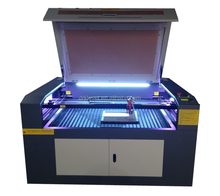 High Quality cnc Stainless Steel jewelry laser engraving machine for sale 640 960 1390 80w 100w 130w 150w desktop dealer like