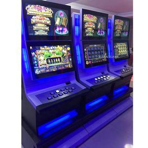 Casino gratuit 770 fr