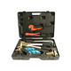 PEX-1632 Air Condition Parts Tube Pipe Expander Tool Set