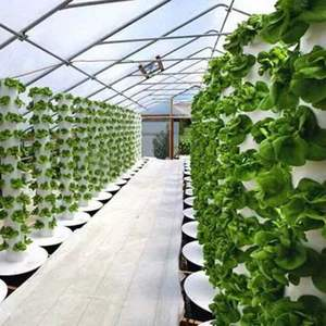 Hydroponic Grow And Garden Tower Alibaba Com