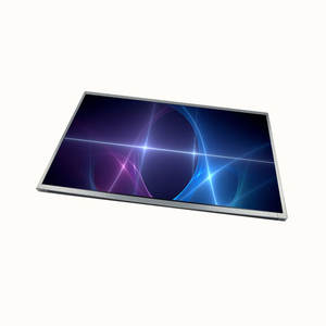 236 23.8 inch tft lcd touch screen display for gaming machine