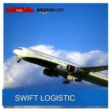 cheapest cargo air freight forwarder agent and low shipping rates from china to Brasilia