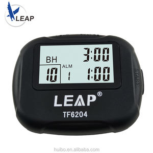 Chinese hot selling interval tabata yoga timer