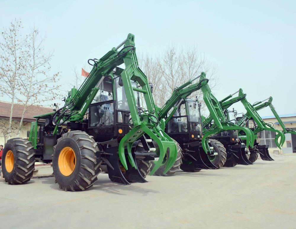 John Deere Sp 1800 sugarcane loader for sale