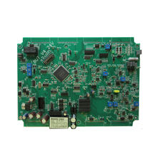 Professional control pcb board assembly and other pcb & pcba manufacture