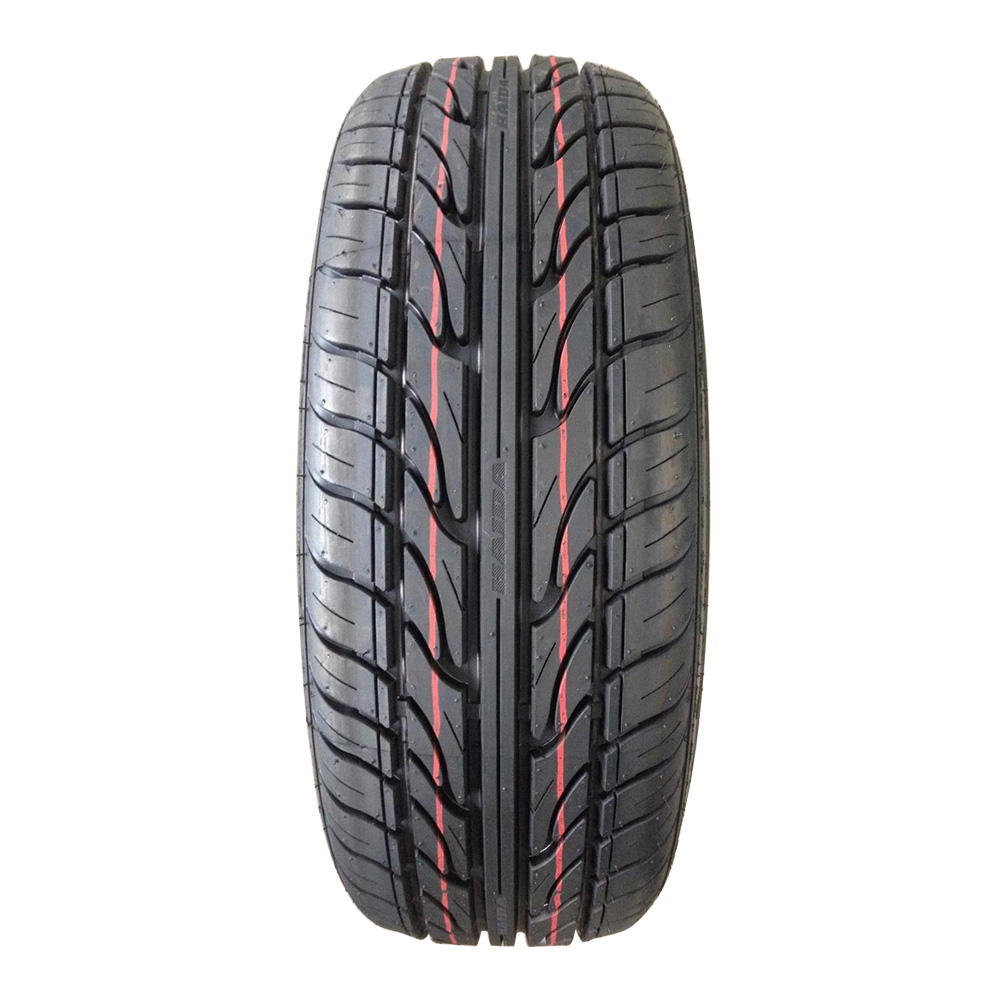 Chinese famous brand sizes 255 55 18 tires haida tired