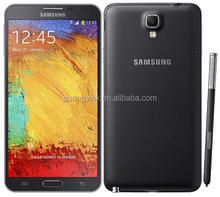 Used Galaxy Note 3 Neo Smart Mobile Phones