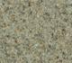 granite texture Simulated artificial stone soft tile interior and exterior wall veneer decorative building materials