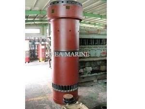 SULZER RTA62 Cylinder liner