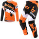 2019 Custom Mx Jersey Pants Motocross Dirt Bike Gear Set
