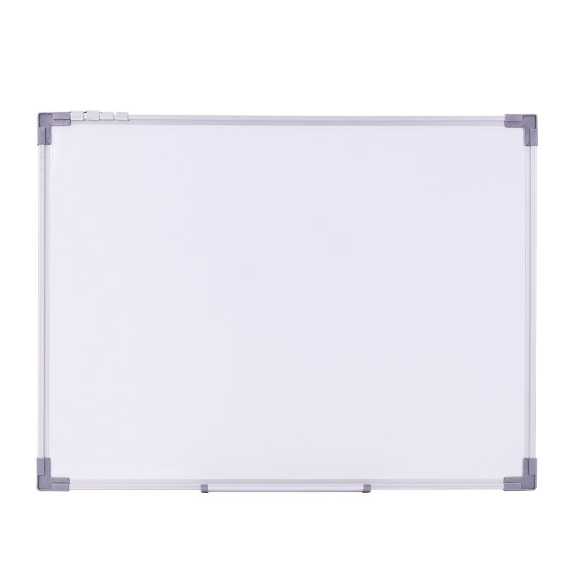 High Quality Magnetic Whiteboard for Classroom Teaching