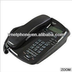 屋内 ip 電話格安