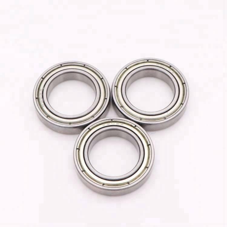 Cilíndricas casquillos de taladro//positionierbuchsen din179 d1 = 7mm d2 = 14mm h = 15mm