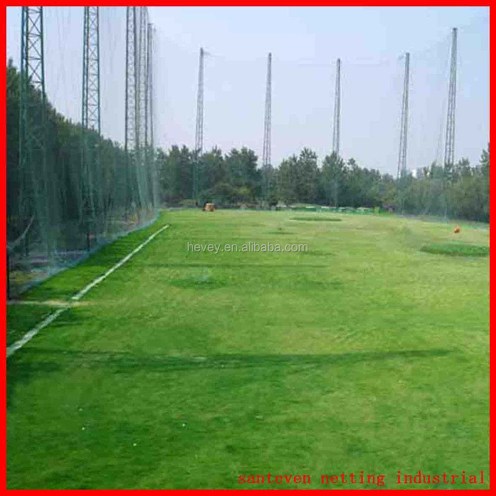 golf driving range/golf hek net/golf netto