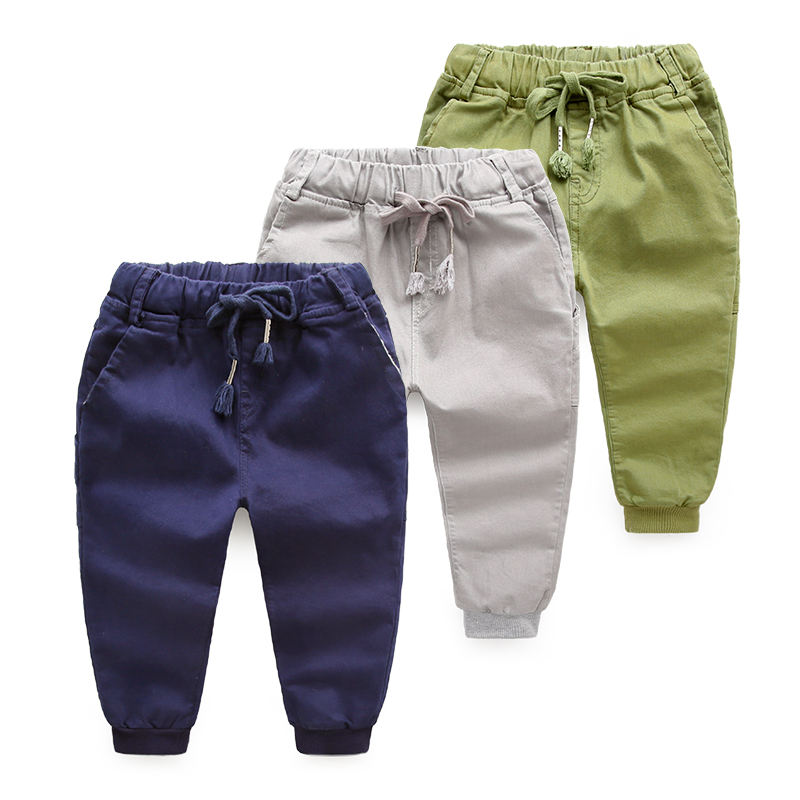 Fashion Designer One Piece Infant Boys Clothing Buk Buy Baby Clothes From China