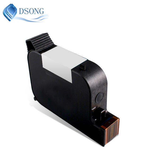 Black ink cartridge compatible 51640A 대체합니다 대 한 No. 40 hp 디자인 230 250c 330 350c 430 450c 프린터