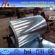 free sample Bengang galvanized steel s235jr