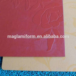Fire proof and water proof formica laminate price