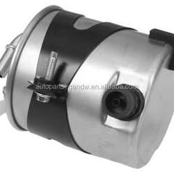 Auto Fuel Filter OE#8200462324, 8200506046, 8200564638 for MEGANE II Estate (KM0/1_)