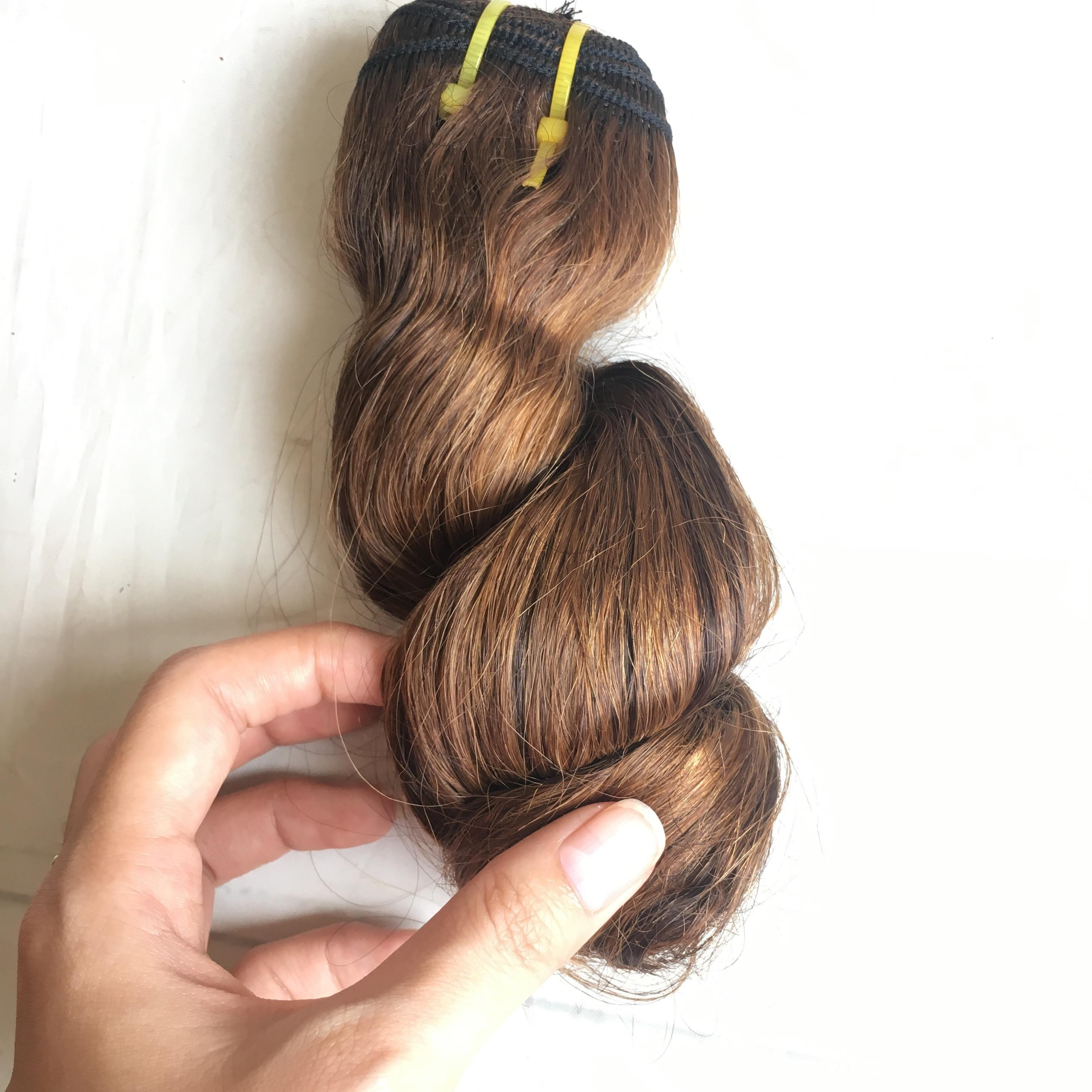 Vietnam Hair Extensions Loose Wave Factory Price Raw Unprocessed Double Drawn Bouncy Curls Virgin Peruvian Curly