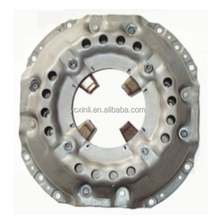 HA3036 Clutch cover auto clutch plate assembly for BEDFOR D  tractor