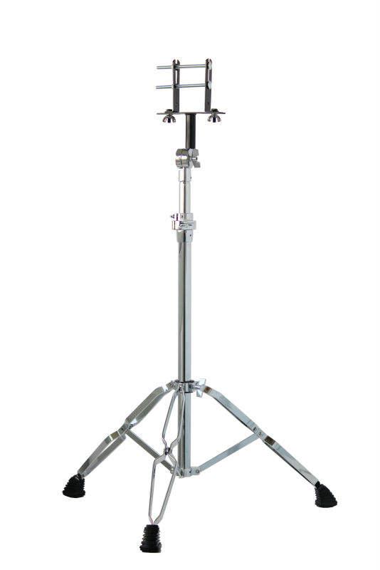 instrumento musical do <span class=keywords><strong>tambor</strong></span> de percussão bongo <span class=keywords><strong>stand</strong></span>