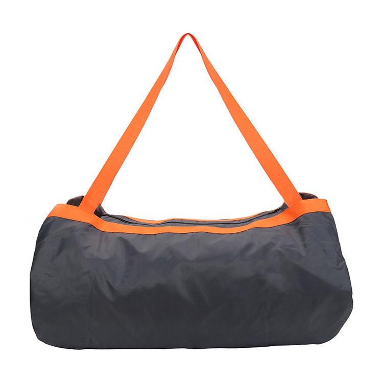 Горячие продажи открытый Miscato нейлон складной туристический коврик путешествия <span class=keywords><strong>багаж</strong></span>ные сумки с несколькими функциями