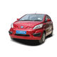 Made in Zhongshan China First Choice electric car kw