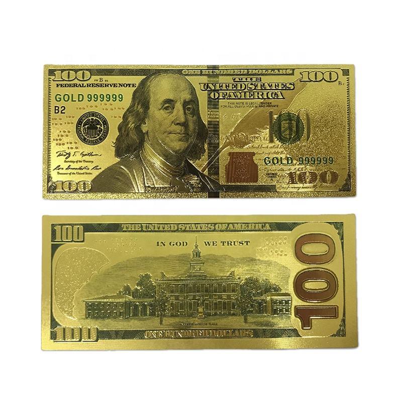 Номинал долларовых банкнот картинки