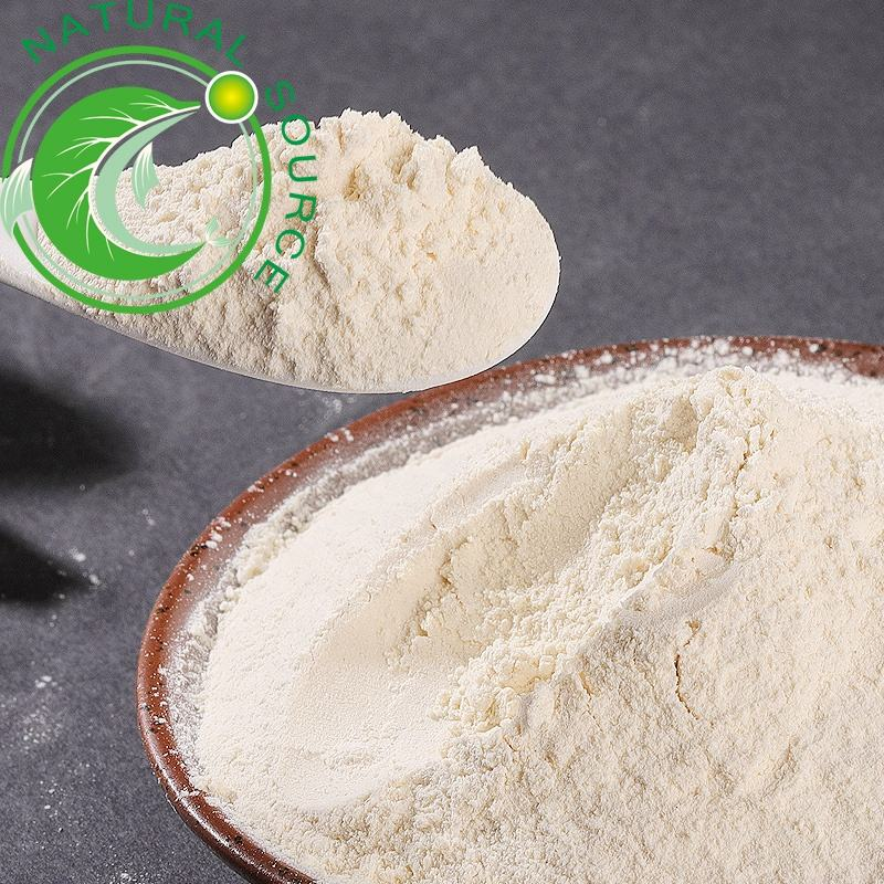 Wholesale Dried Natural Ingredients Dehydrated Bulk Garlic Powder With Best Price