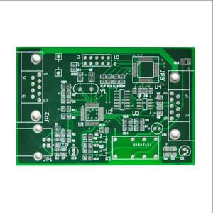 smt assembly manufaceture yueda online service other pcb & pcba